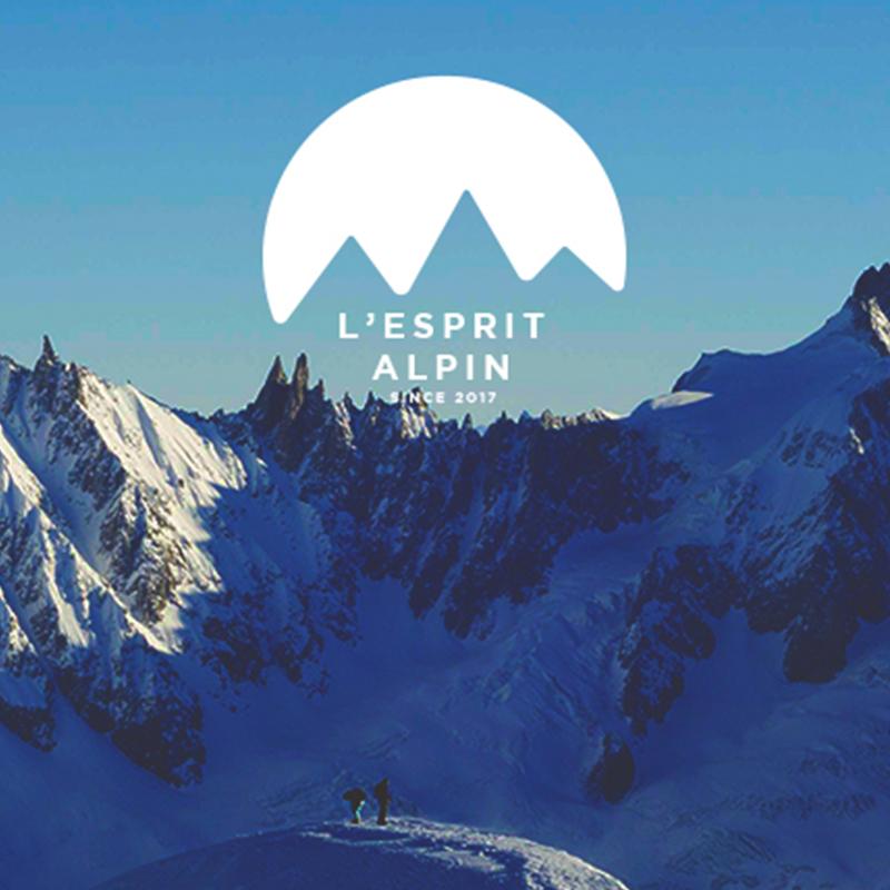 marque-esprit-alpin