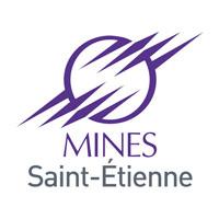 Logo de l'école des Mines de Saint-Etienne