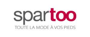 Logo de l'entreprise Spartoo