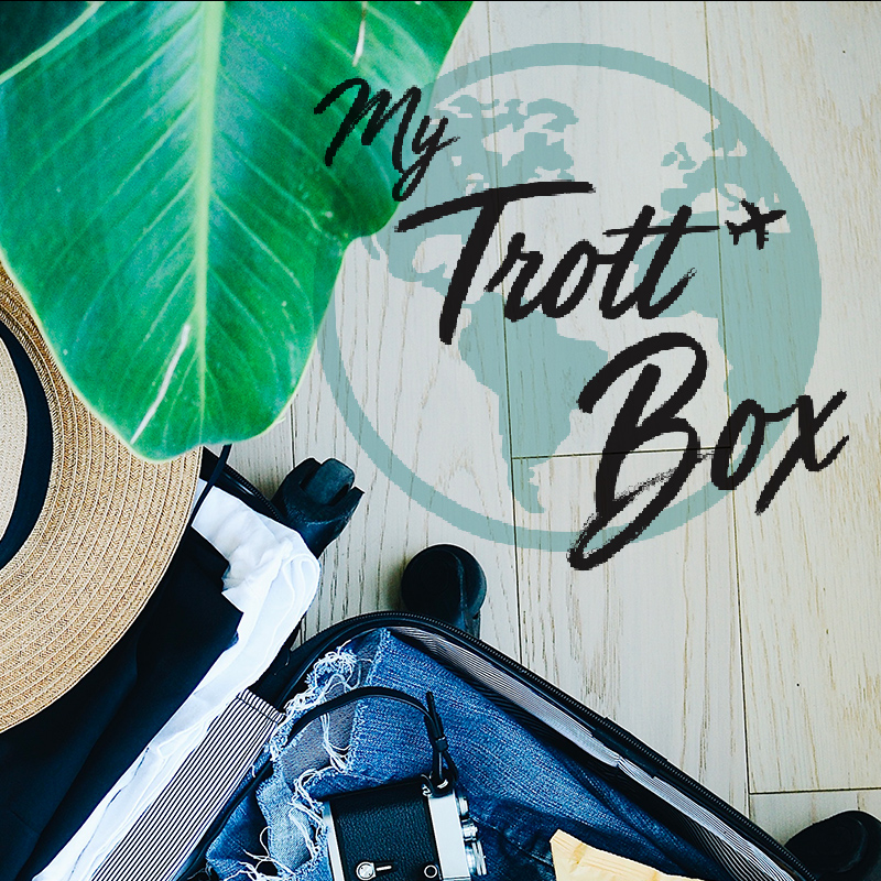 marque-mytrottbox