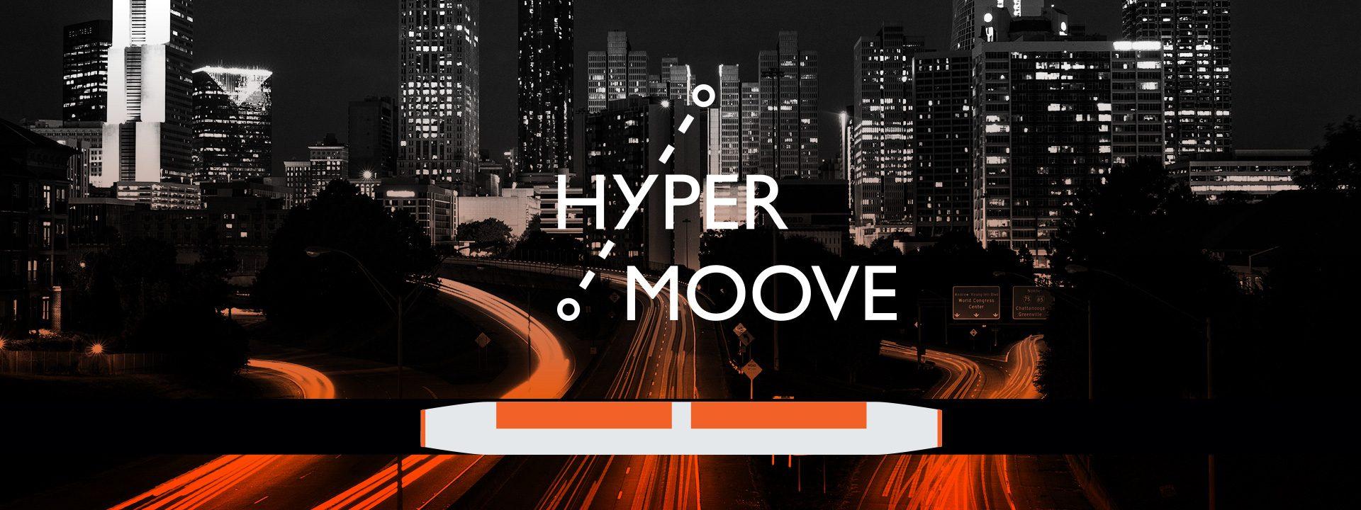 header-hypermoove